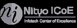 nityo