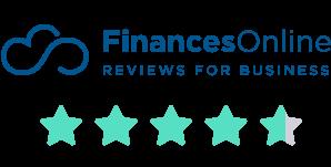 finance-online